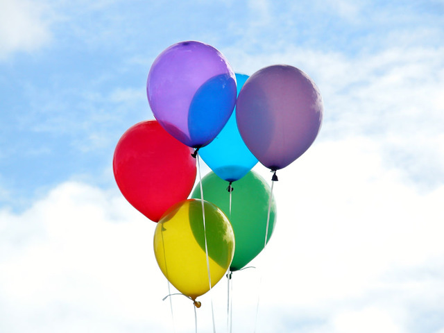 colored-balloons-1255891-640x480